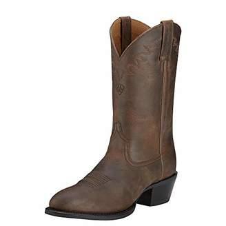 Ariat Men's Sedona Western Cowboy Boot
