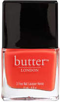 Butter London Nail Lacquer - Jaffa
