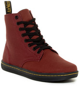 Dr. Martens Alfie Canvas Boot