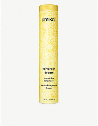Amika Velveteen Dream Smoothing Conditioner 250ml