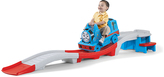 Thomas & Friends Thomas the Tank Engine Up & Down Roller Coaster