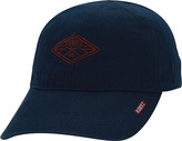 A. Kurtz Men's Coated Flex Baseball Cap