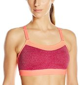 Champion Women's Show Off Sport Bra