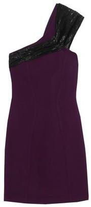 Safiyaa Short dress