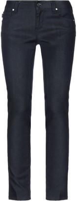 Tramarossa Denim pants - Item 42767960JJ