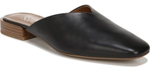 Franco Sarto Van Mules Women's Shoes