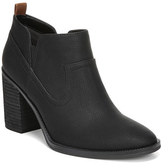 Dr. Scholl's Lanie Women's Ankle Boots