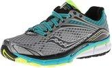 Saucony Women's Triumph 11 Running Shoe