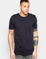 Minimum Findlay T-Shirt