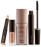 Laura Mercier Wink of an Eye Artist's Collection