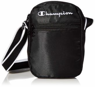Champion unisex adult Cross Body Bag