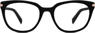 Warby Parker Maeve