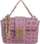 DSQUARED2 Handbags - Item 45355482
