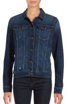 Joe's Jeans Relaxed Denim Jacket
