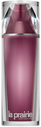 La Prairie Platinum Rare Cellular Life-Lotion (115Ml)