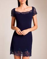 Christies Ingrid Short Gown