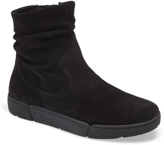 ara Rollins Boot