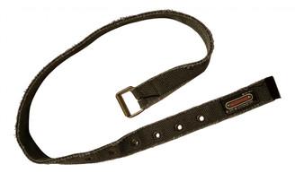 Sarah Jessica Parker Green Other Belts