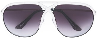 Frency & Mercury Voracious sunglasses