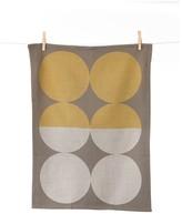 ferm LIVING Moon Tea Towel