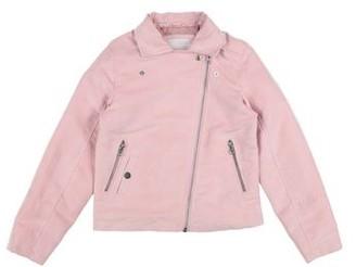 Name It Jacket