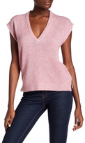 Zadig & Voltaire Kany Cashmere Sweater