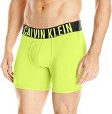 Calvin Klein Underwear Calvin Klein Men's, Underwear Boxer Briefs, Intense Power