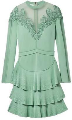 Elie Saab Short dress