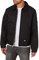 Dickies LND Eisenhower Jacket