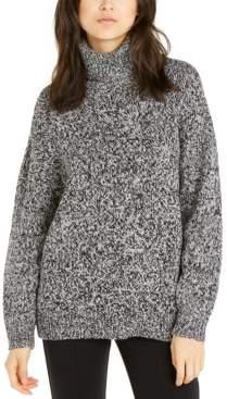 Michael Kors Michael Turtleneck Sweater
