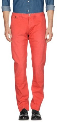 Paul Smith Casual trouser