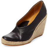 Coclico Danno Leather Wedge