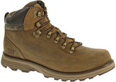 CAT Footwear Desert Highbury Leather Boot - Men