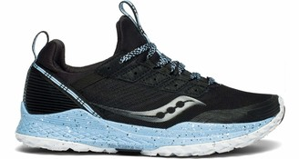 Saucony Women's S10521-1 Mad River TR Trail Running Shoe