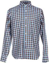 Paoloni Shirts - Item 38530541