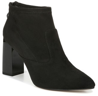 Franco Sarto Kortney Bootie