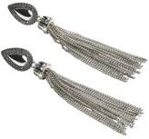 Samantha Wills Soul Calls Tassel Earrings