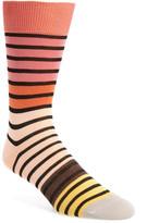 Paul Smith Fialor Socks
