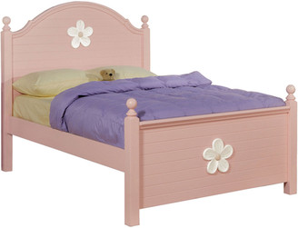 ACME Furniture Acme Floresville Full Bed