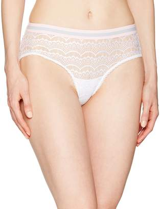 Mimi Holliday Women's Rock Candy Sexy Panty
