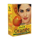 Hesh Pharma Orange Peel Powder by 100g Powder)