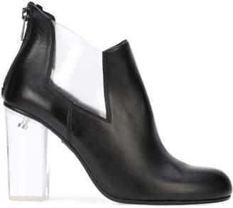 Ritch Erani NYFC Lolita boots