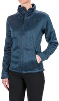 The North Face Apex Chromium Thermal Jacket (For Women)