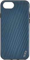 Tumi 19 Degree Case for iPhone 7