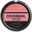 Cover Girl TruBlend So Flushed High Pigment Blush