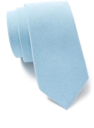 Original Penguin Village Solid Tie