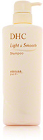 DHC Light and Smooth Shampoo