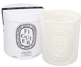 Diptyque Figuier/fig Tree Large Scented Candle