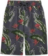 Arizona French Terry Shorts - Boys 8-20