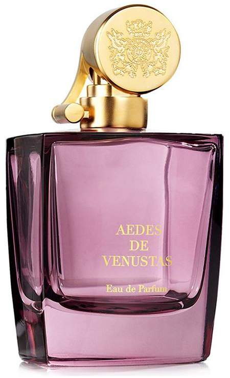 Aedes de Venustas Signature Eau De Parfum